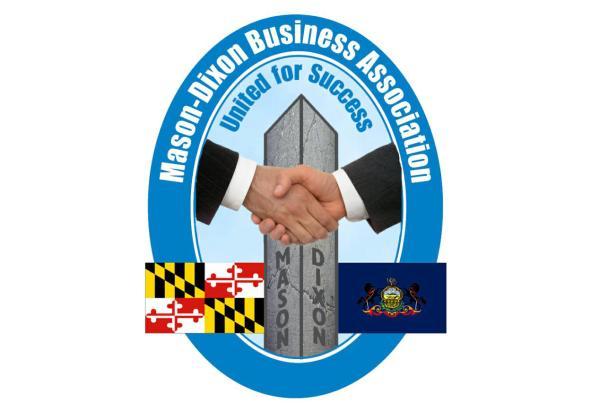 Mason-Dixon Business Association