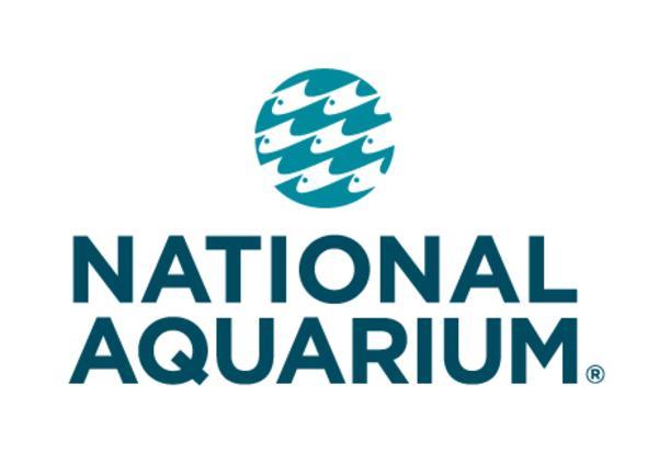National Aquarium, York County, PA