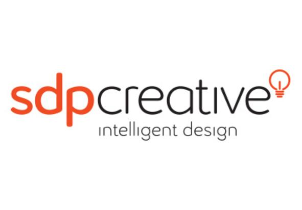 SDPcreative, York County, PA