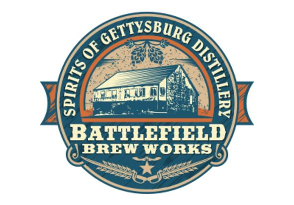 Spirits of Gettysburg Distillery