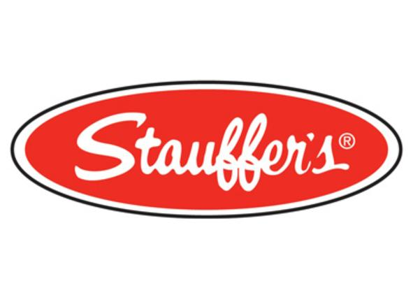 Stauffer's Cookie Outlet