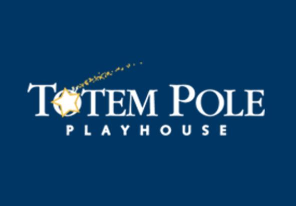 Totem Pole Playhouse