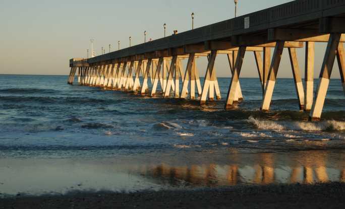 Beach Cam