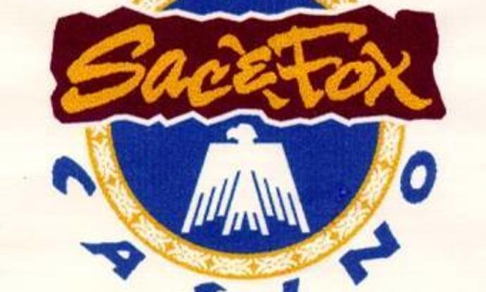 Sac and fox casino topeka area madrid spain casino