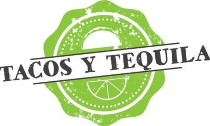 topeka tacos y tequila
