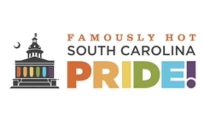 28th Annual Famously Hot SC Pride Festival