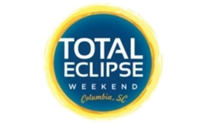 River Rat Brewery Solar Eclipse Party