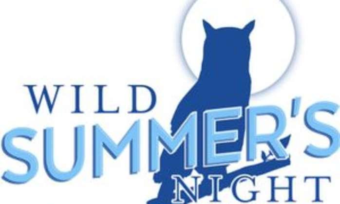 Wild Summer's Night Wild Game Feast & Auction