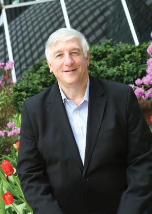 Kerry Gumas 2013