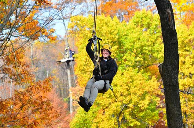 Seven_Springs_Canopy_Tour