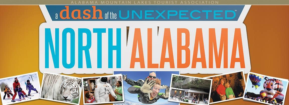 North Alabama