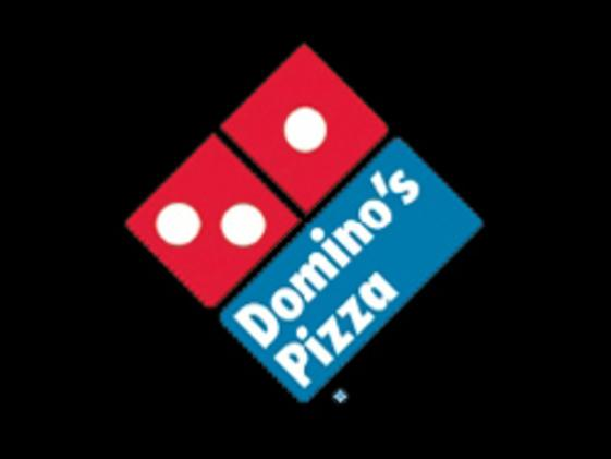 1116_dominospizza_lg_1241645311.jpg