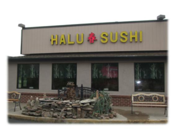 1133_halu_sushi.jpg