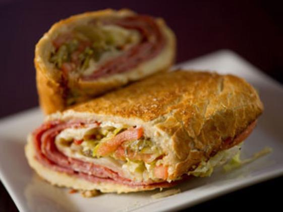 1158_snarfs_sandwich.jpg