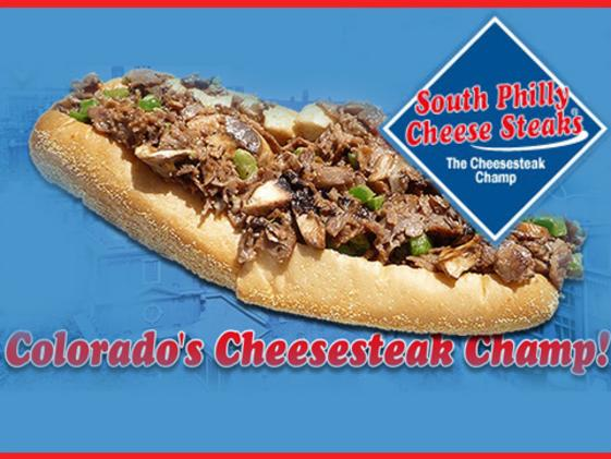 1159_south_philly_cheesesteaks.jpg