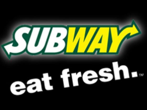 1164_subway_lg_1241647776.jpg