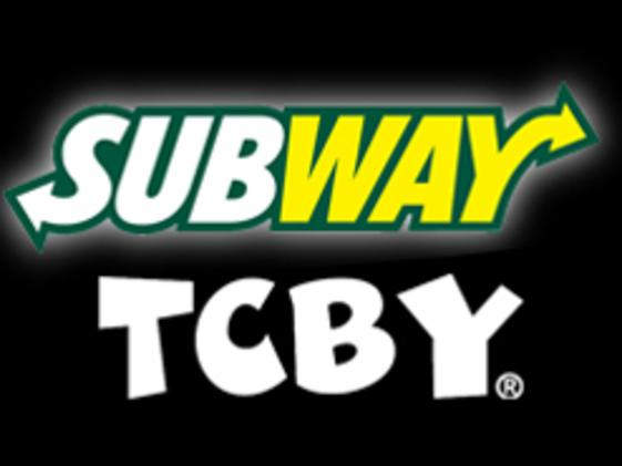 1166_subwaytcby_lg_1241647861.jpg