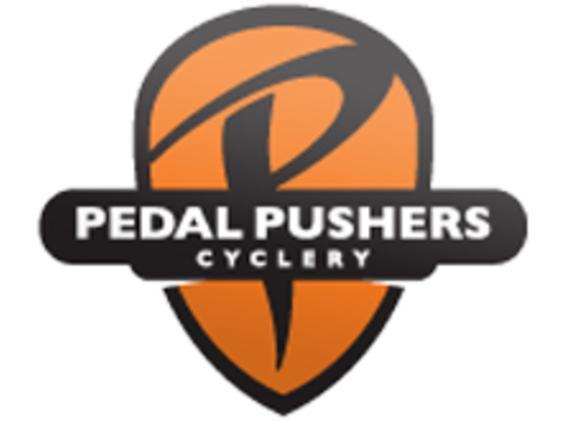 1363_pedal_pushers_186_1323111469.jpg