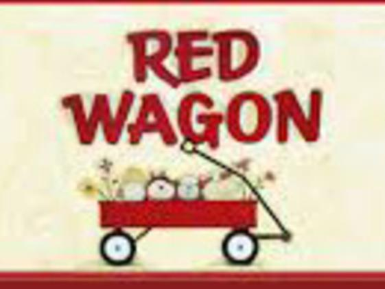 1369_red_wagon.jpg