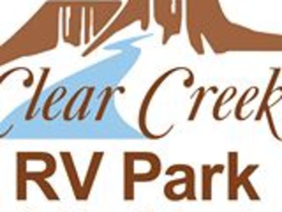 1393_clearcreekrvpark.jpg