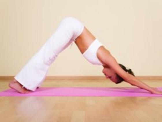 1748_yoga.jpg
