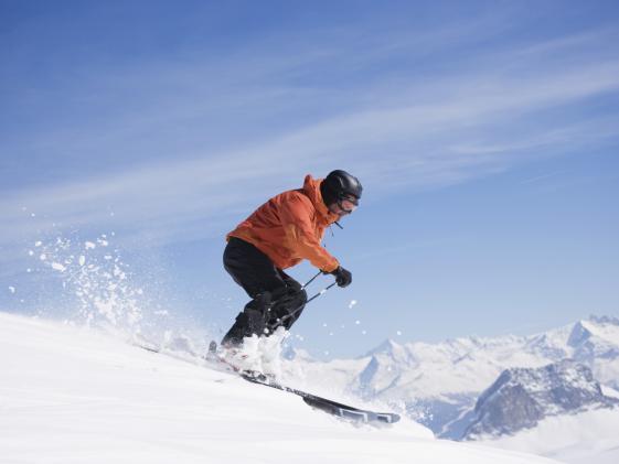 3731_Skier.jpg