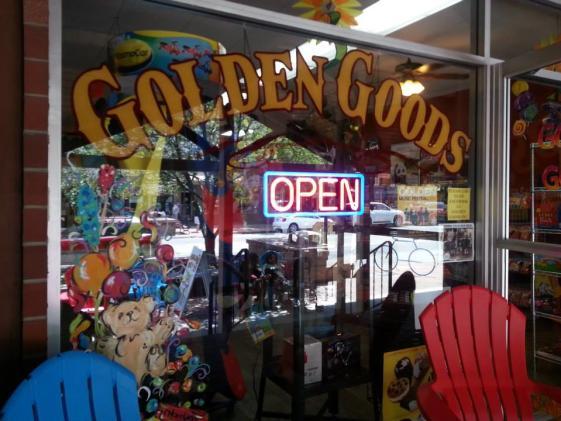 4347_goldengoods2.jpg