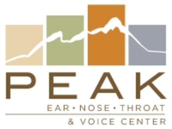 5521_PEAK_Logo_200.jpg