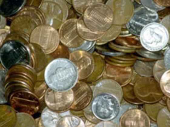 5567_coins.jpg