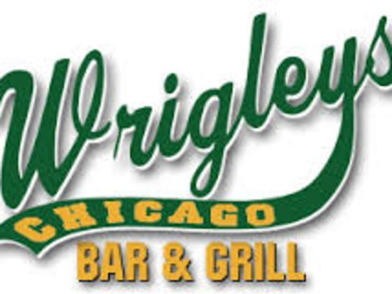 Wrigleys chicago bar grill altavistaventures