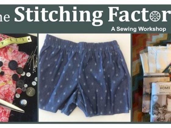 7016_stitchingfactory.jpg
