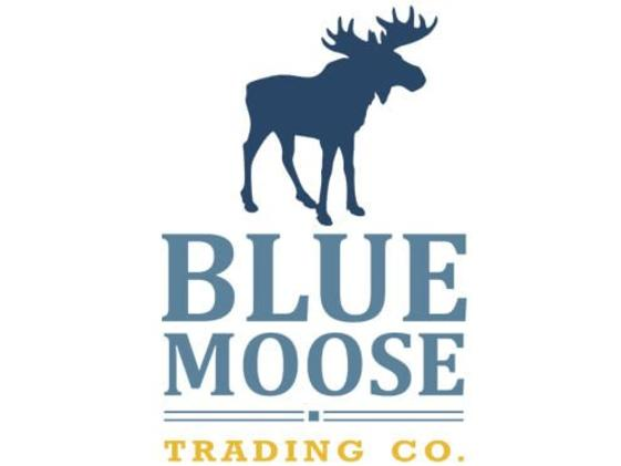 Blue-moose-Logo-002.jpg
