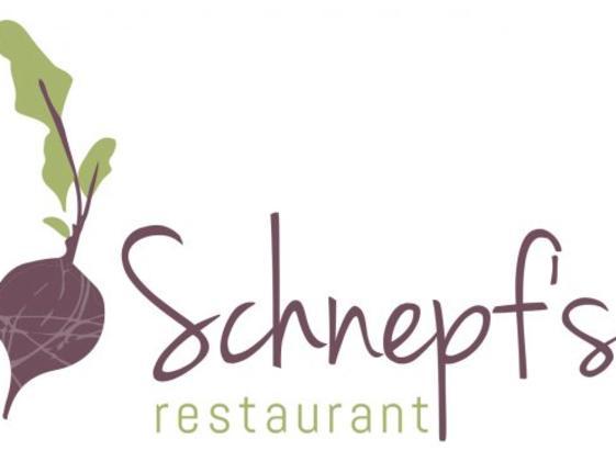 Schnepfs-final-logo-e1495657419434.jpg