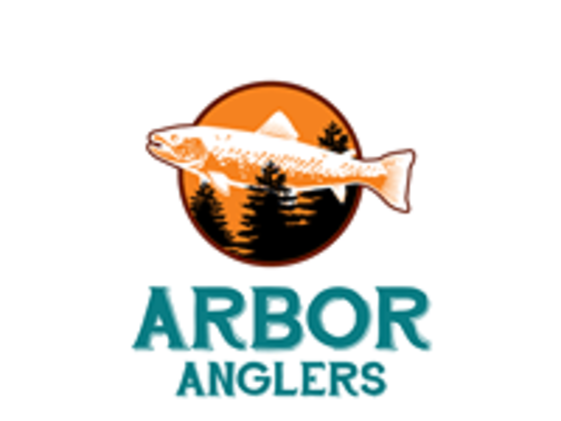 arbor-anglers-1.png
