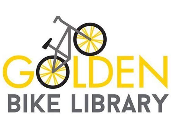bike-library-fi.jpg