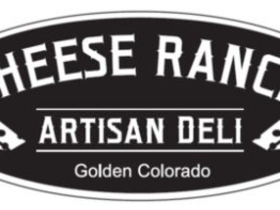 cheese-ranch-deli.png