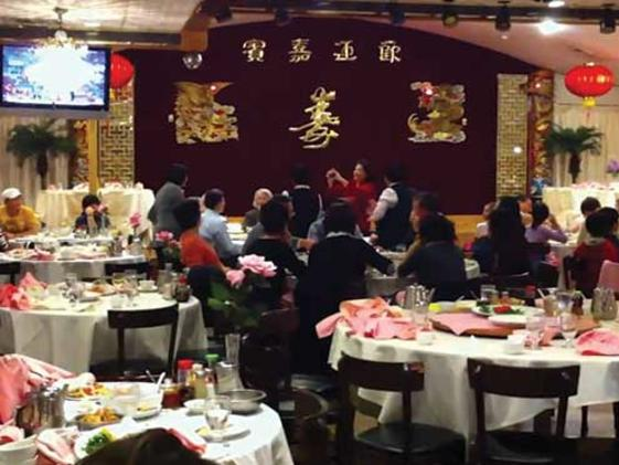 golden-city-chinese-FI.jpg