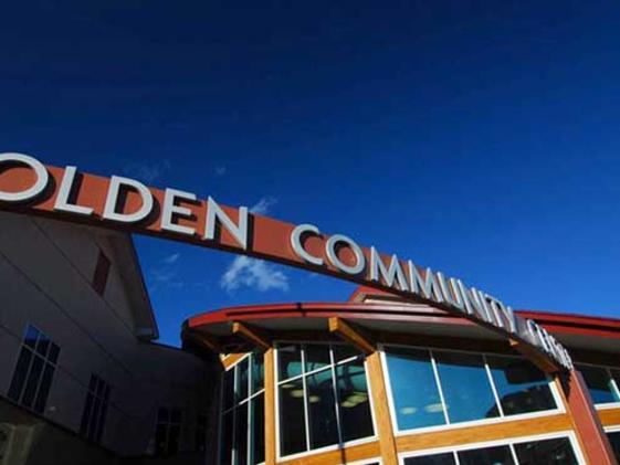 golden-community-center-FI.jpg