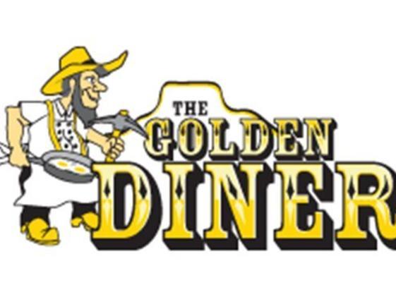 golden-diner-FI.jpg