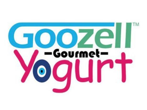 goozell-FI.jpg