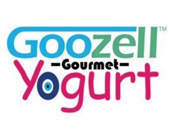 goozell-logo-for-web.jpg
