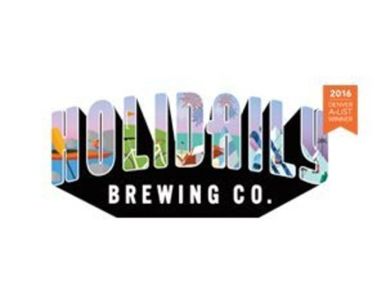 holiday-brewing-logo-for-web.jpg