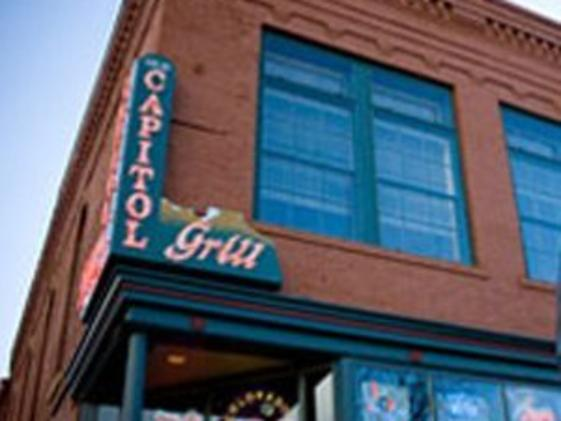 old-capital-grill-logo-for-web.jpg
