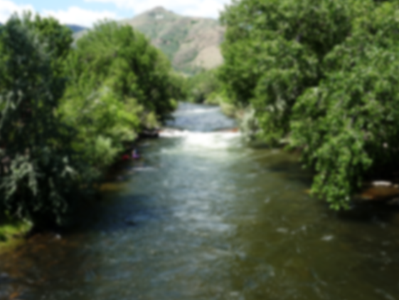 river-with-blur.png