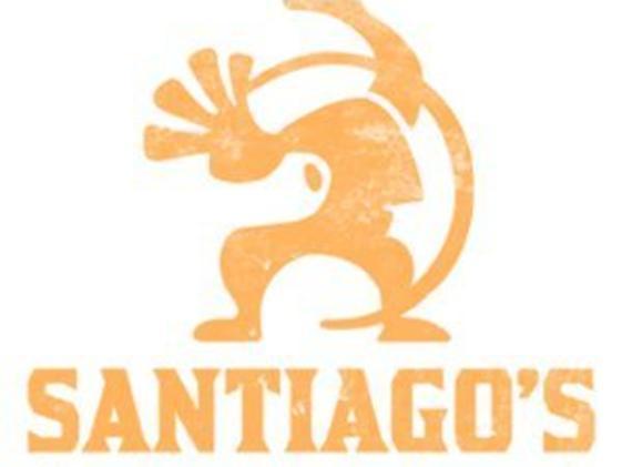 santiagos-logo-for-web.jpg
