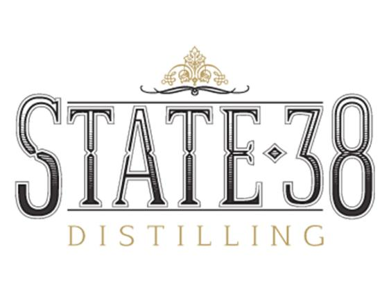 state38-FI.jpg