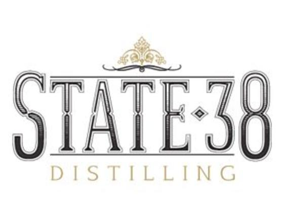 state38-logo-for-web-copy.jpg