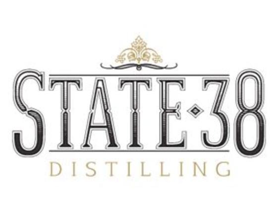 state38-logo-for-web-copy.jpg