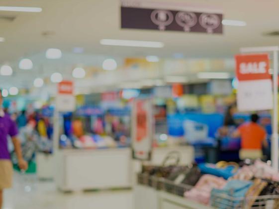 store-FI.jpg