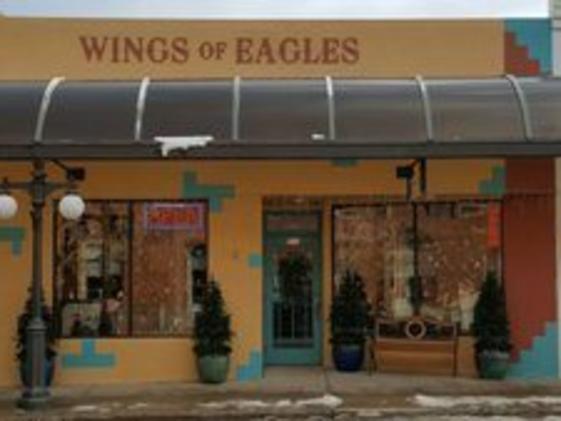 wings-of-eagles-20162.jpg